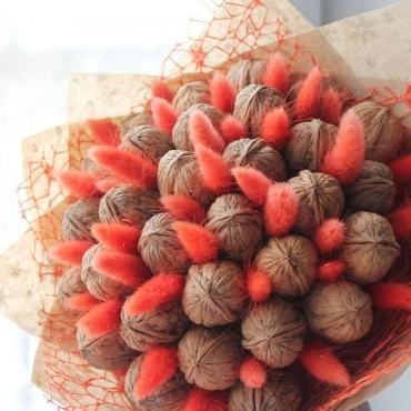 Орехи и сухофрукты №9_3